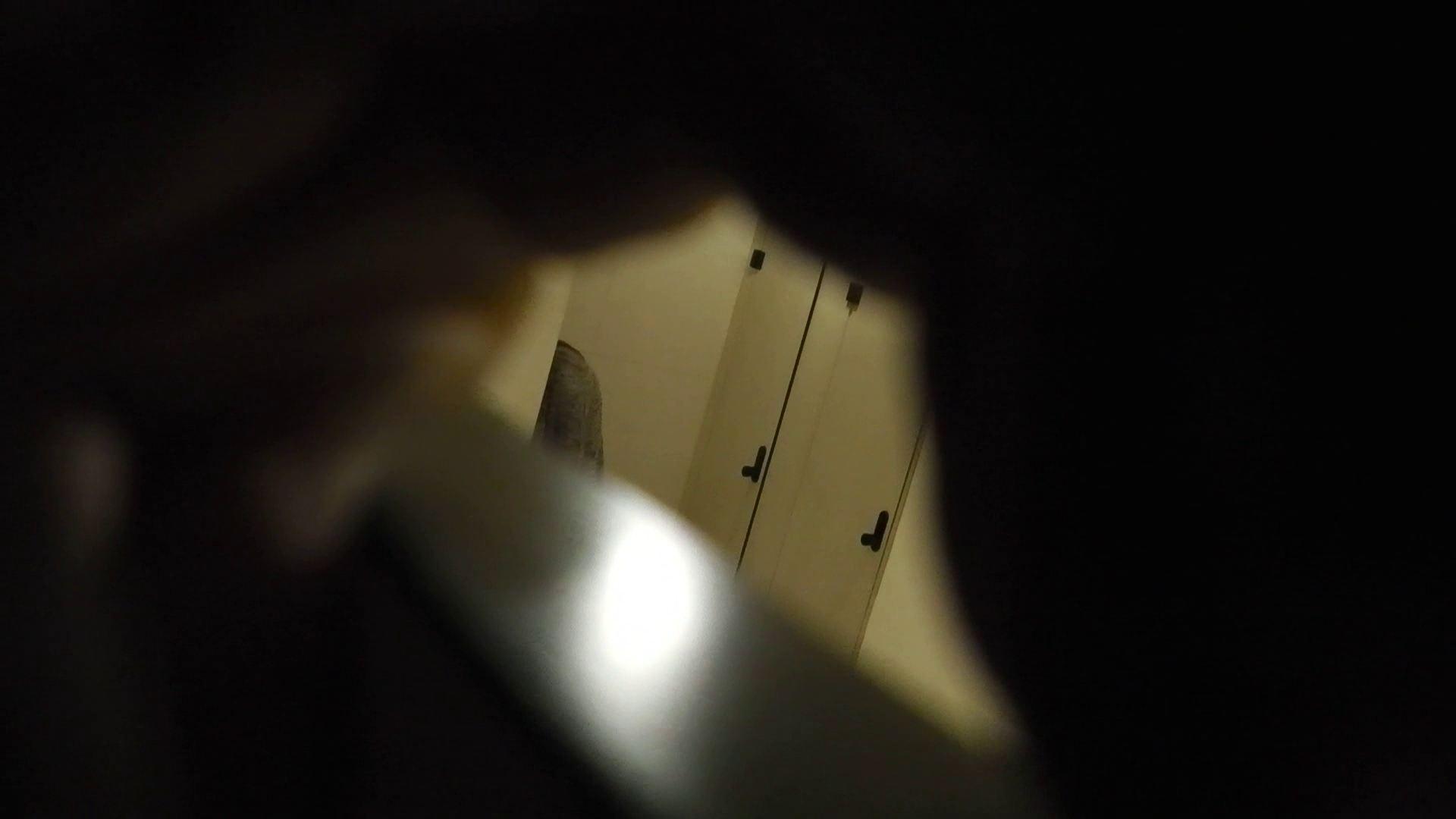 世界の射窓から Nol.23 洗面所  108PIX 94