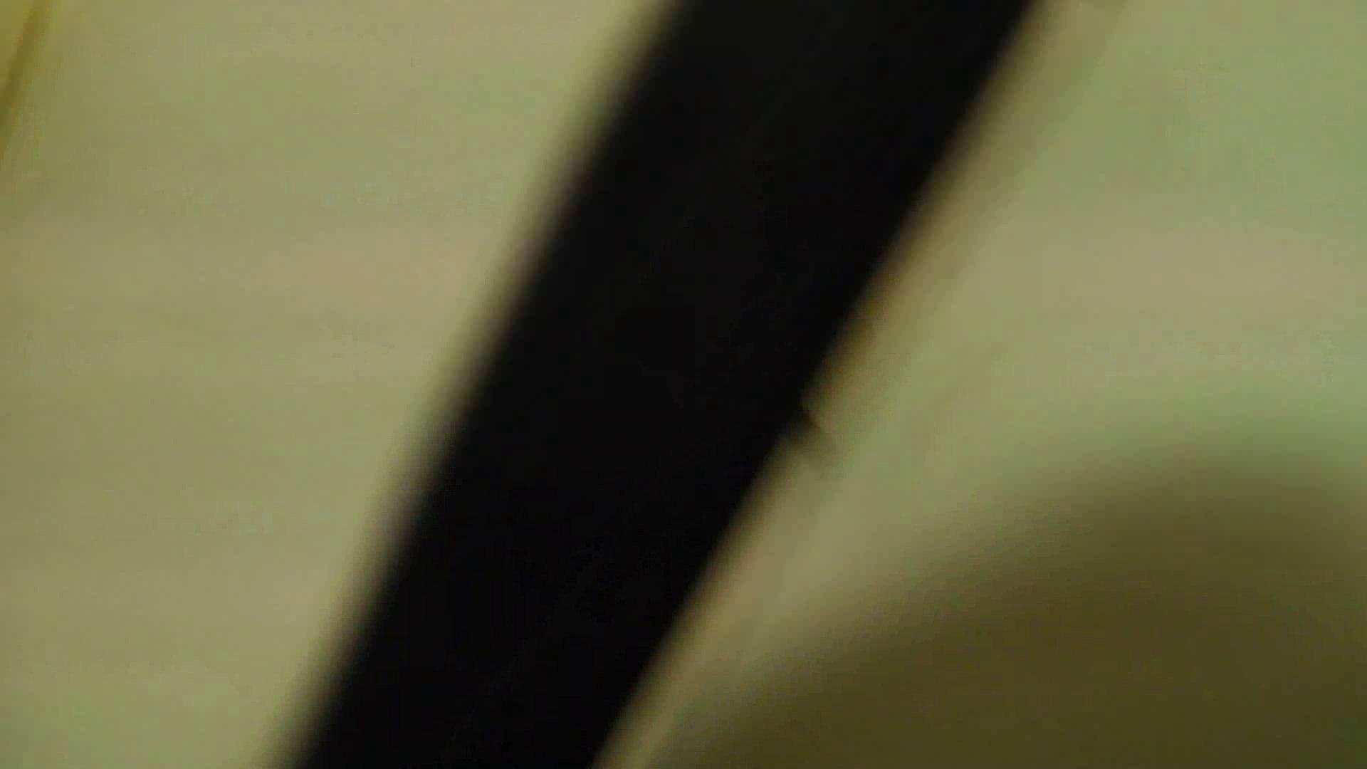 世界の射窓から Nol.23 洗面所  108PIX 100