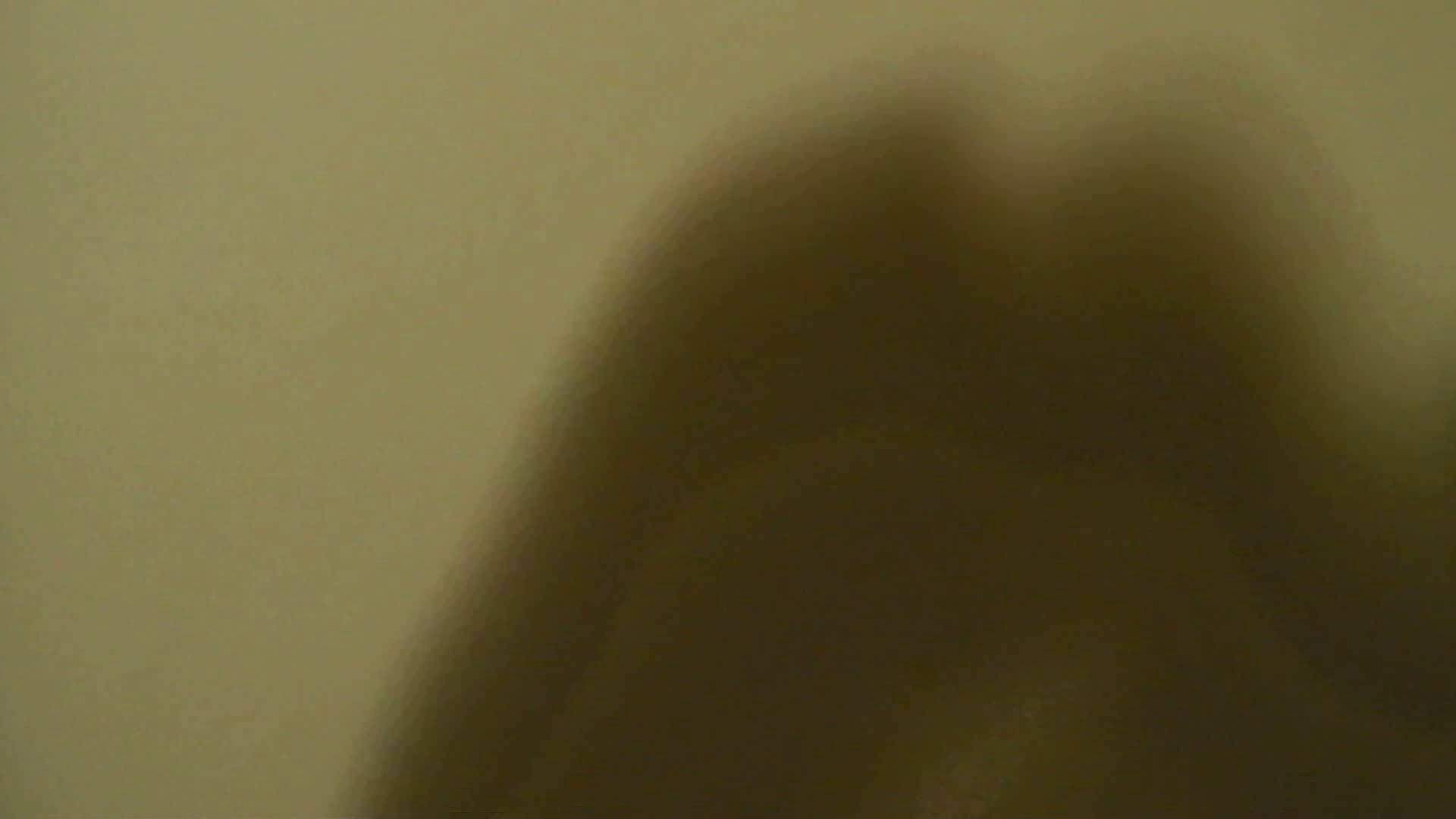 世界の射窓から vol.25 OLのボディ | 洗面所  56PIX 7