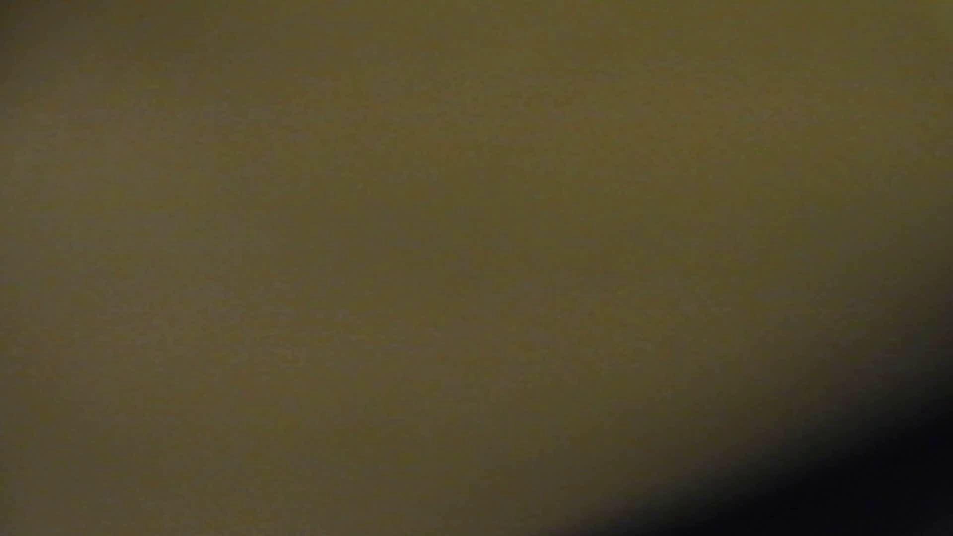 世界の射窓から vol.25 OLのボディ | 洗面所  56PIX 19