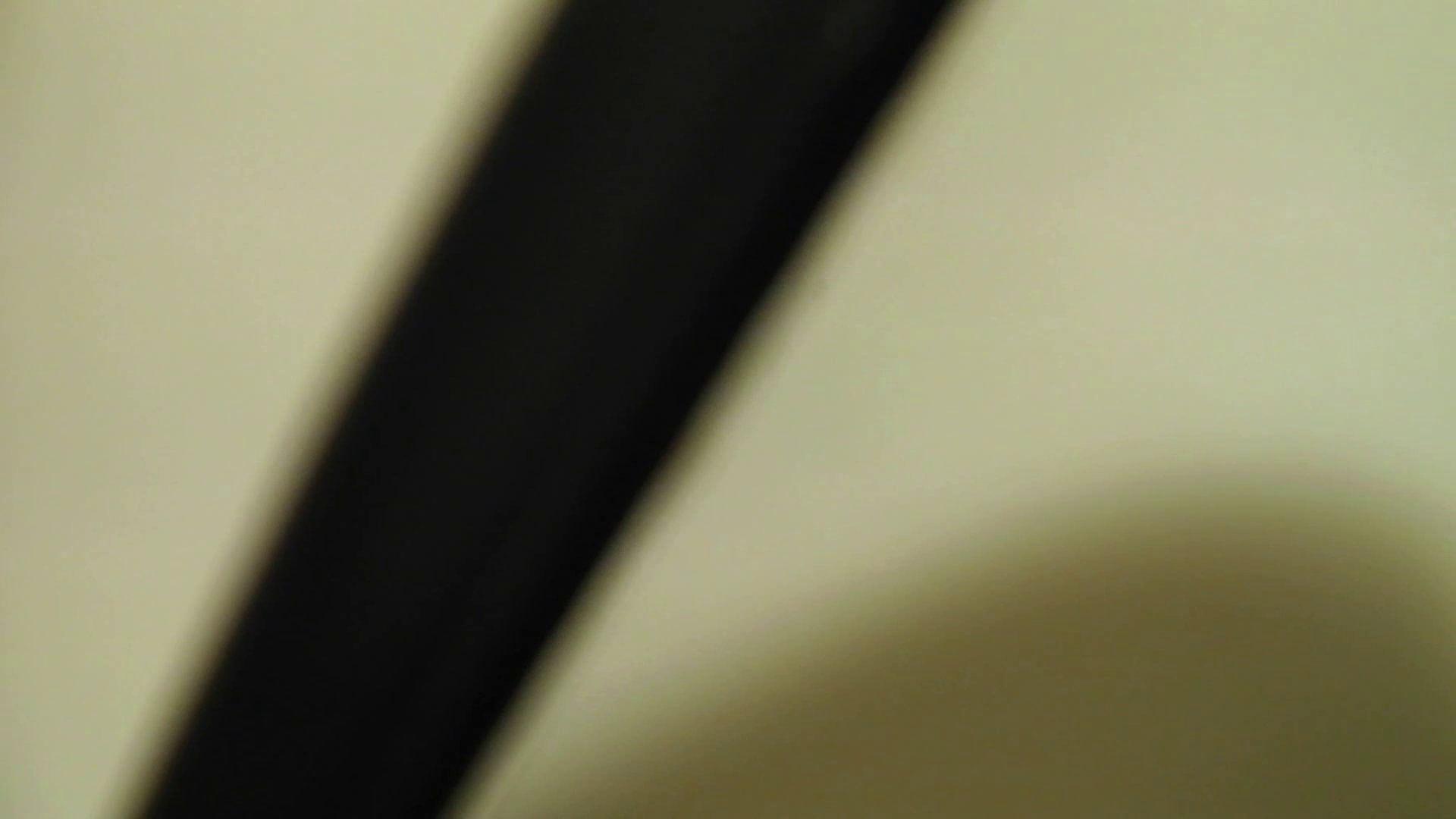 世界の射窓から vol.25 OLのボディ | 洗面所  56PIX 53