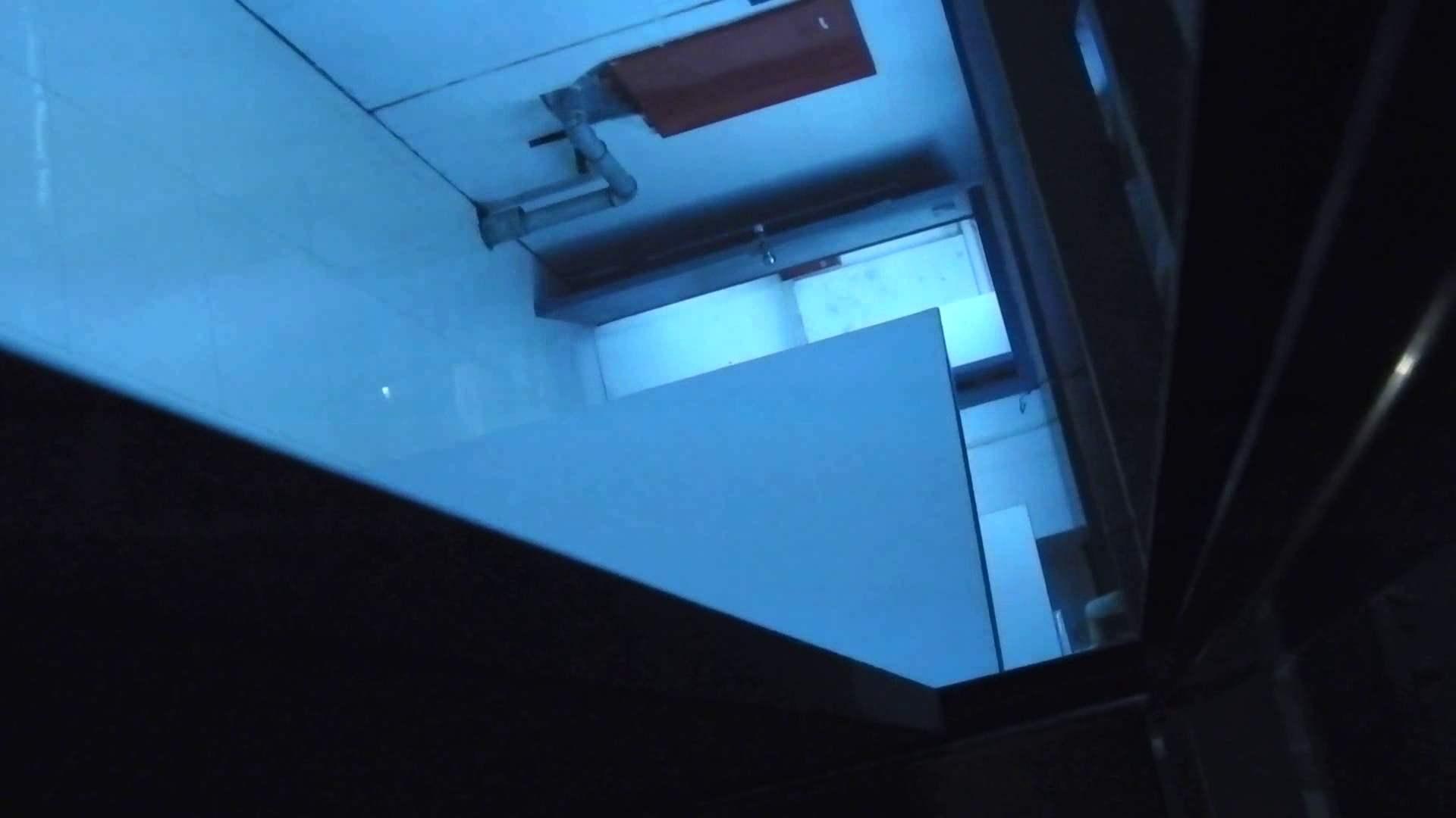 世界の射窓から vol.33 驚異の屈伸力w OLのボディ  81PIX 12