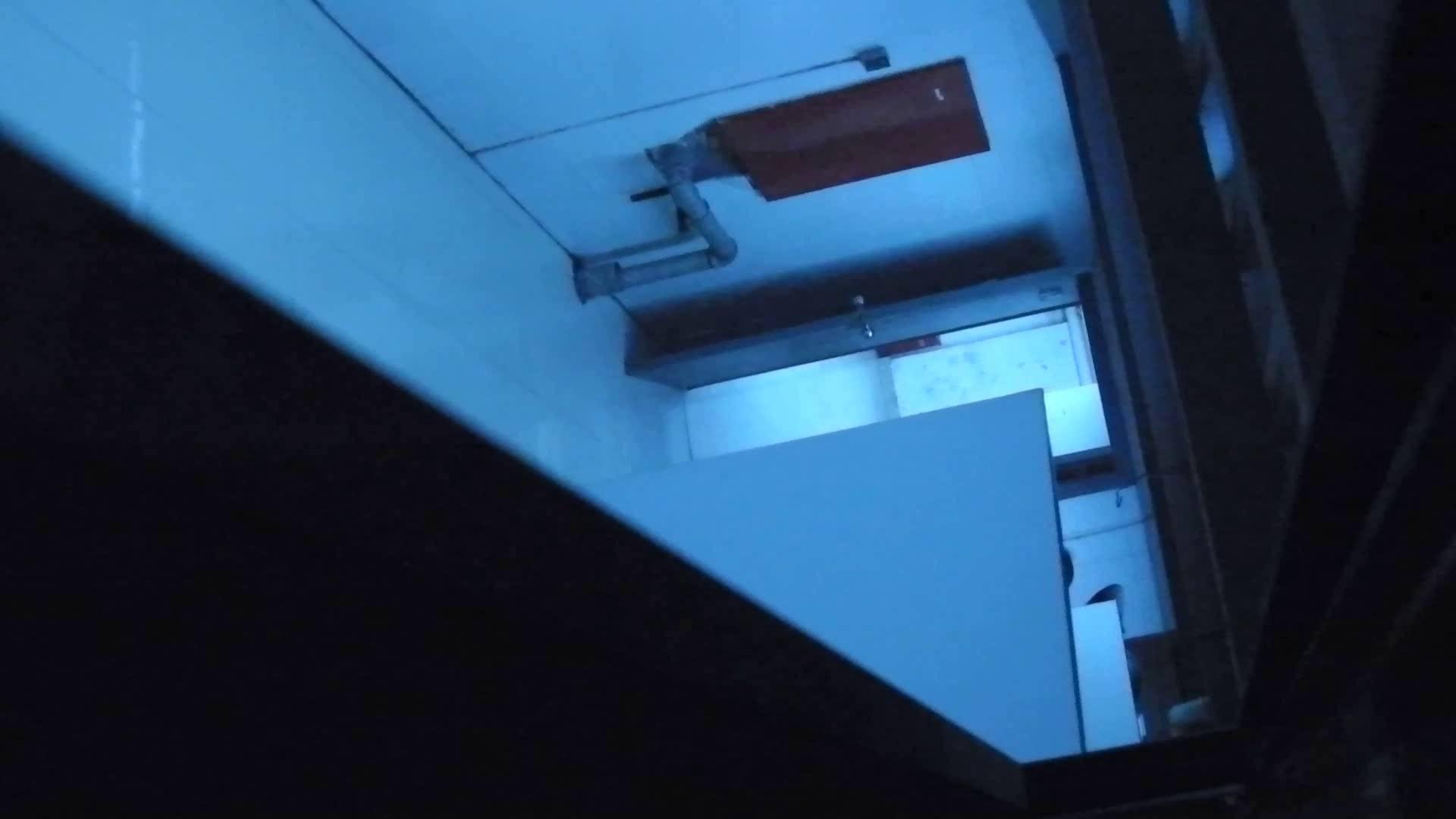 世界の射窓から vol.33 驚異の屈伸力w OLのボディ  81PIX 20