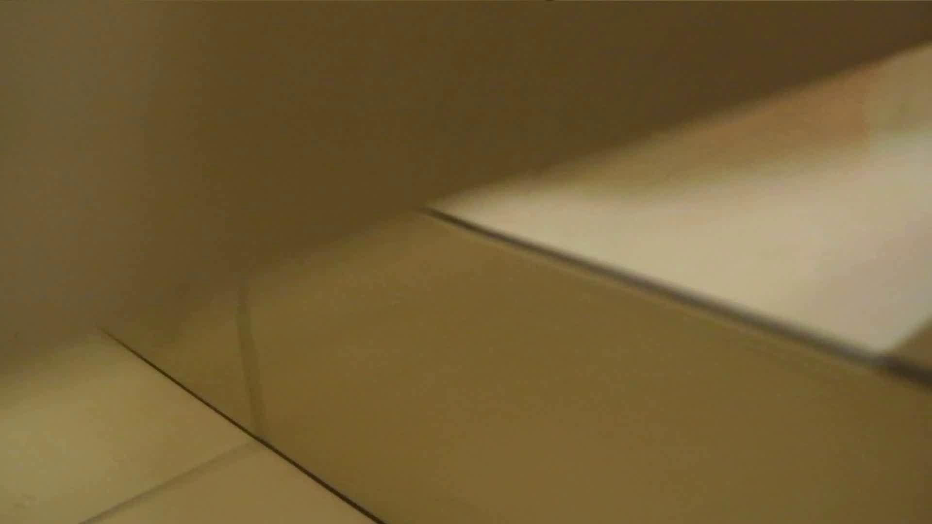 世界の射窓から vol.33 驚異の屈伸力w OLのボディ  81PIX 24