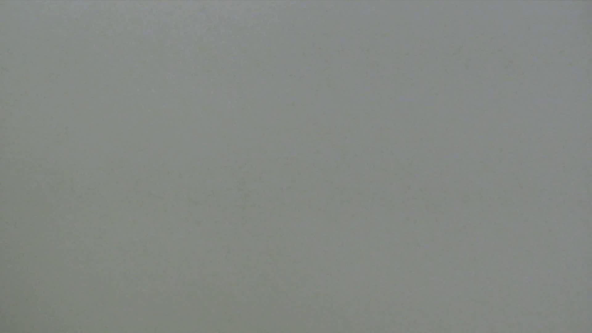 世界の射窓から vol.33 驚異の屈伸力w OLのボディ | 0  81PIX 39