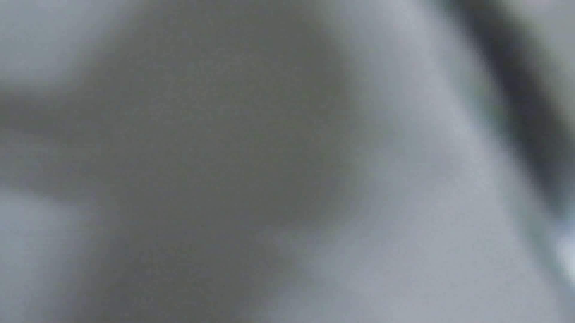 世界の射窓から vol.33 驚異の屈伸力w OLのボディ  81PIX 44