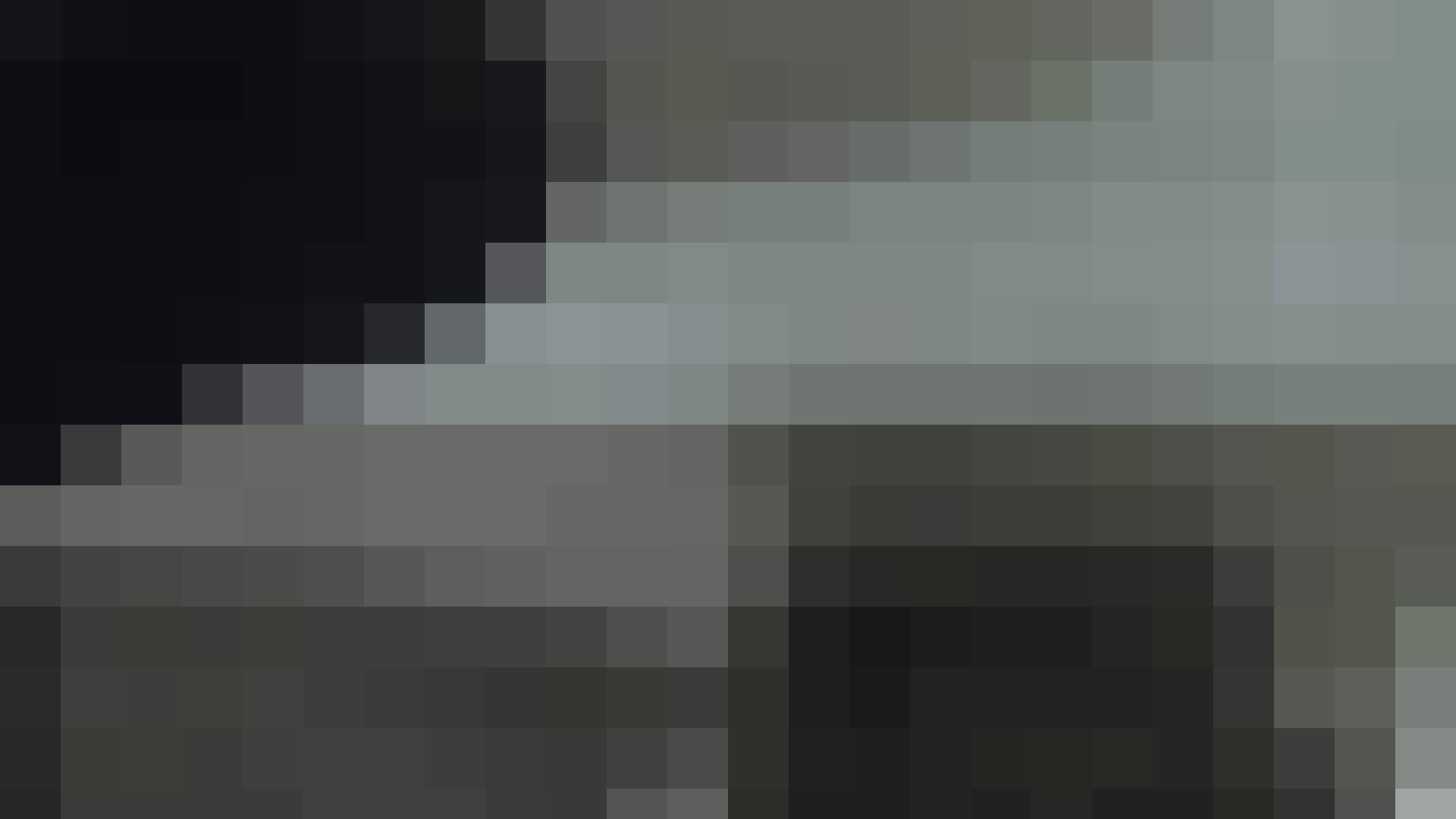 世界の射窓から vol.33 驚異の屈伸力w OLのボディ | 0  81PIX 47