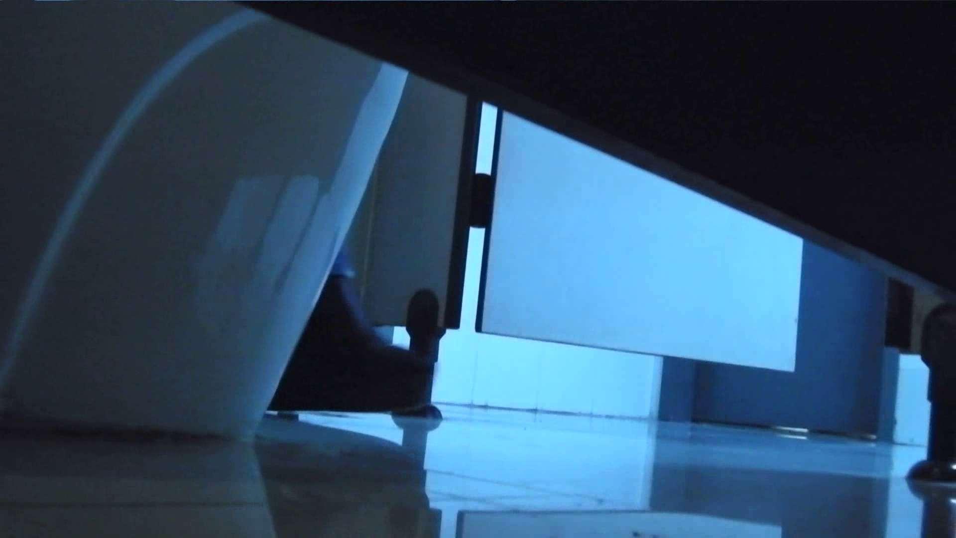 世界の射窓から vol.33 驚異の屈伸力w OLのボディ  81PIX 72