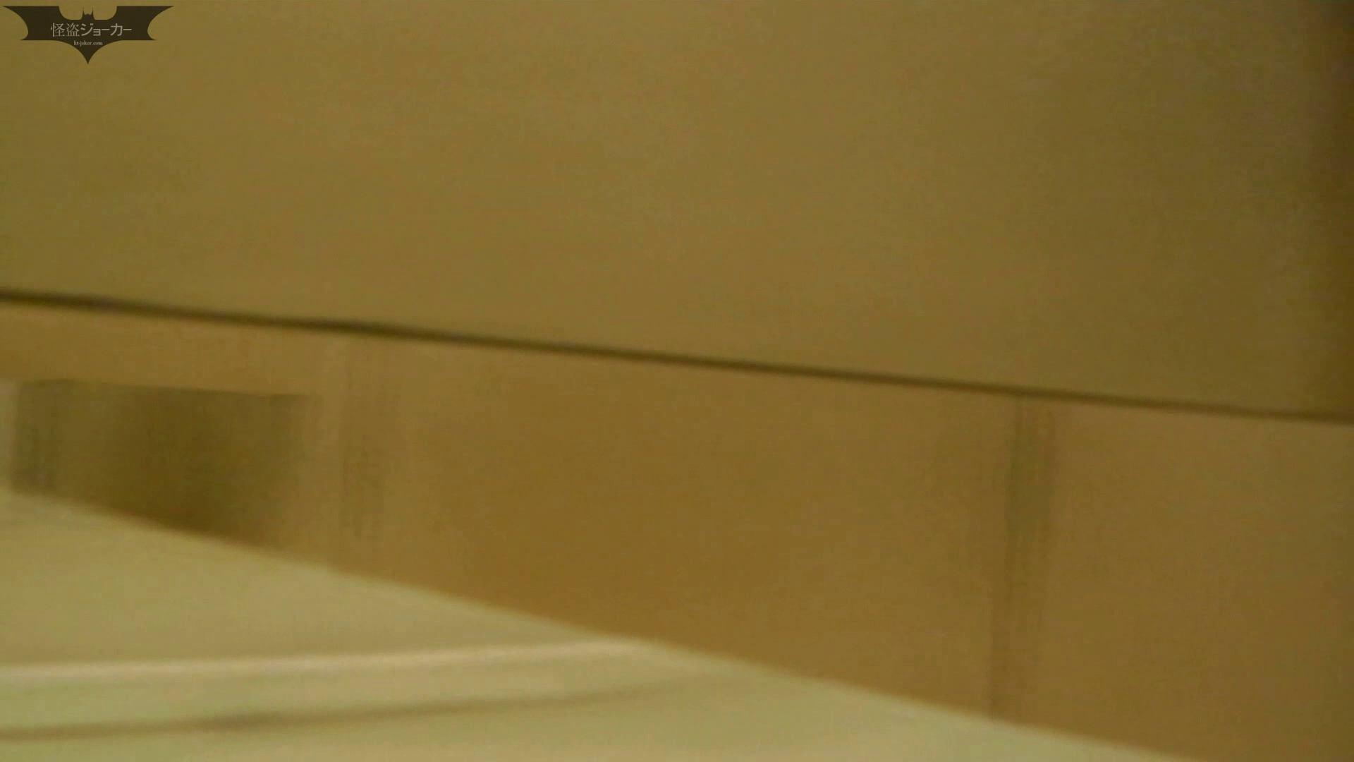 新世界の射窓 No56 ターゲットは「美女」 美女のボディ | 0  81PIX 9