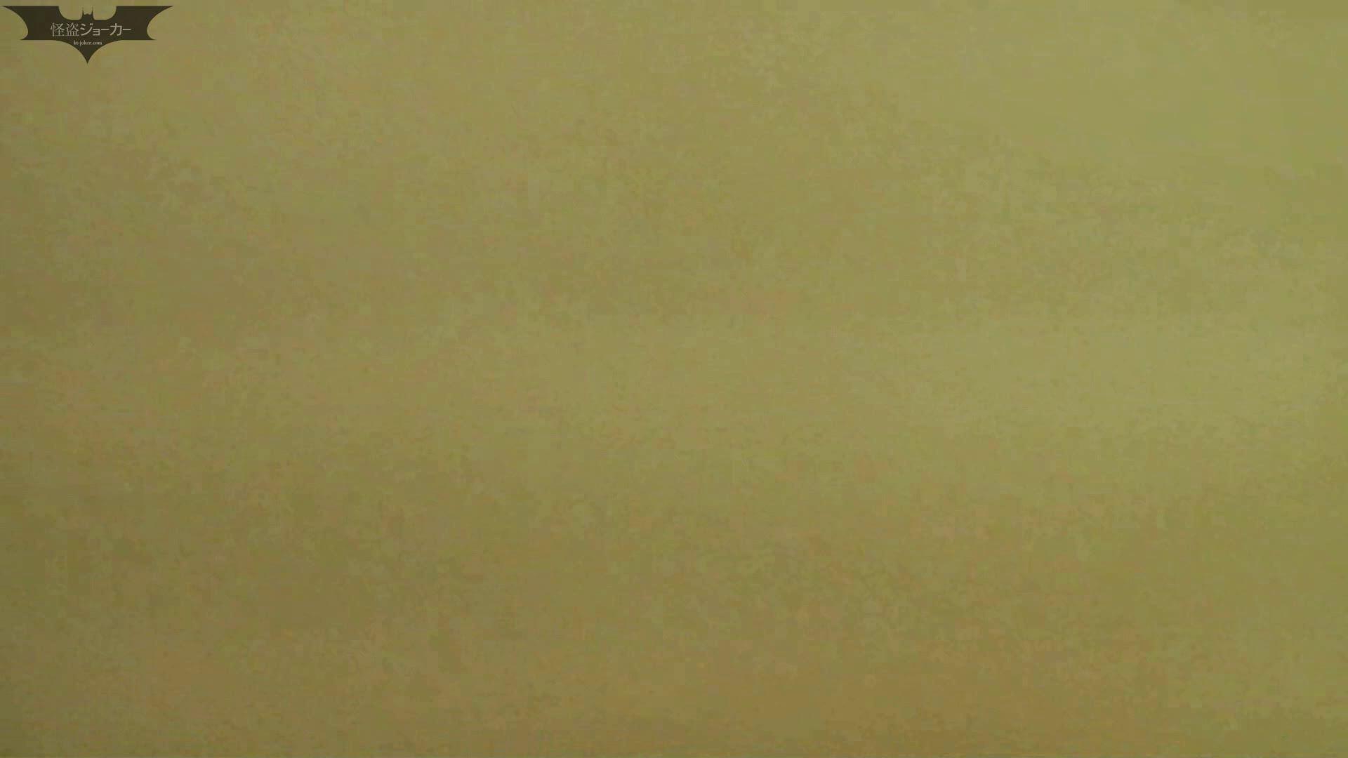 新世界の射窓 No56 ターゲットは「美女」 美女のボディ | 0  81PIX 29