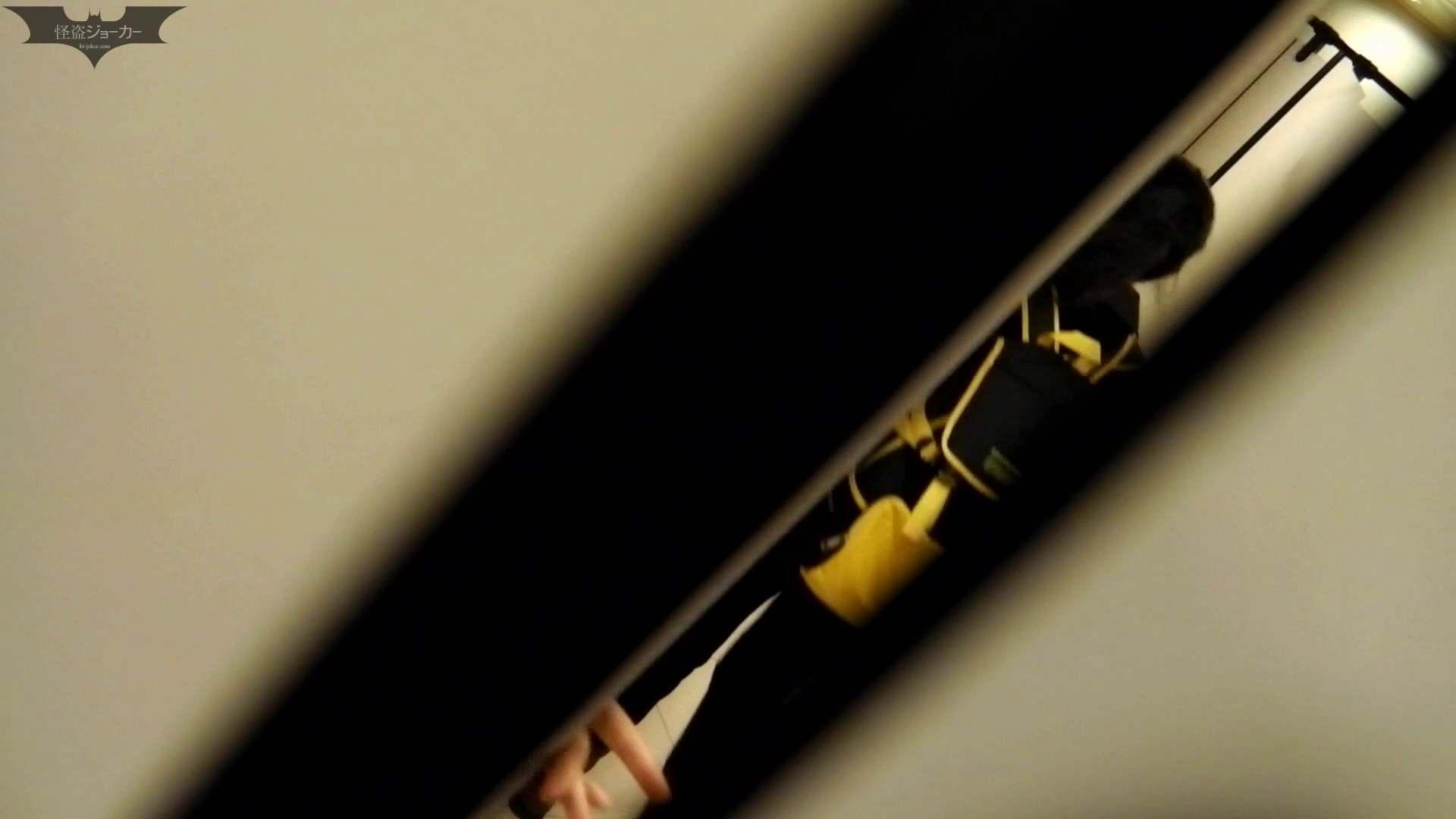 新世界の射窓 No56 ターゲットは「美女」 美女のボディ | 0  81PIX 65