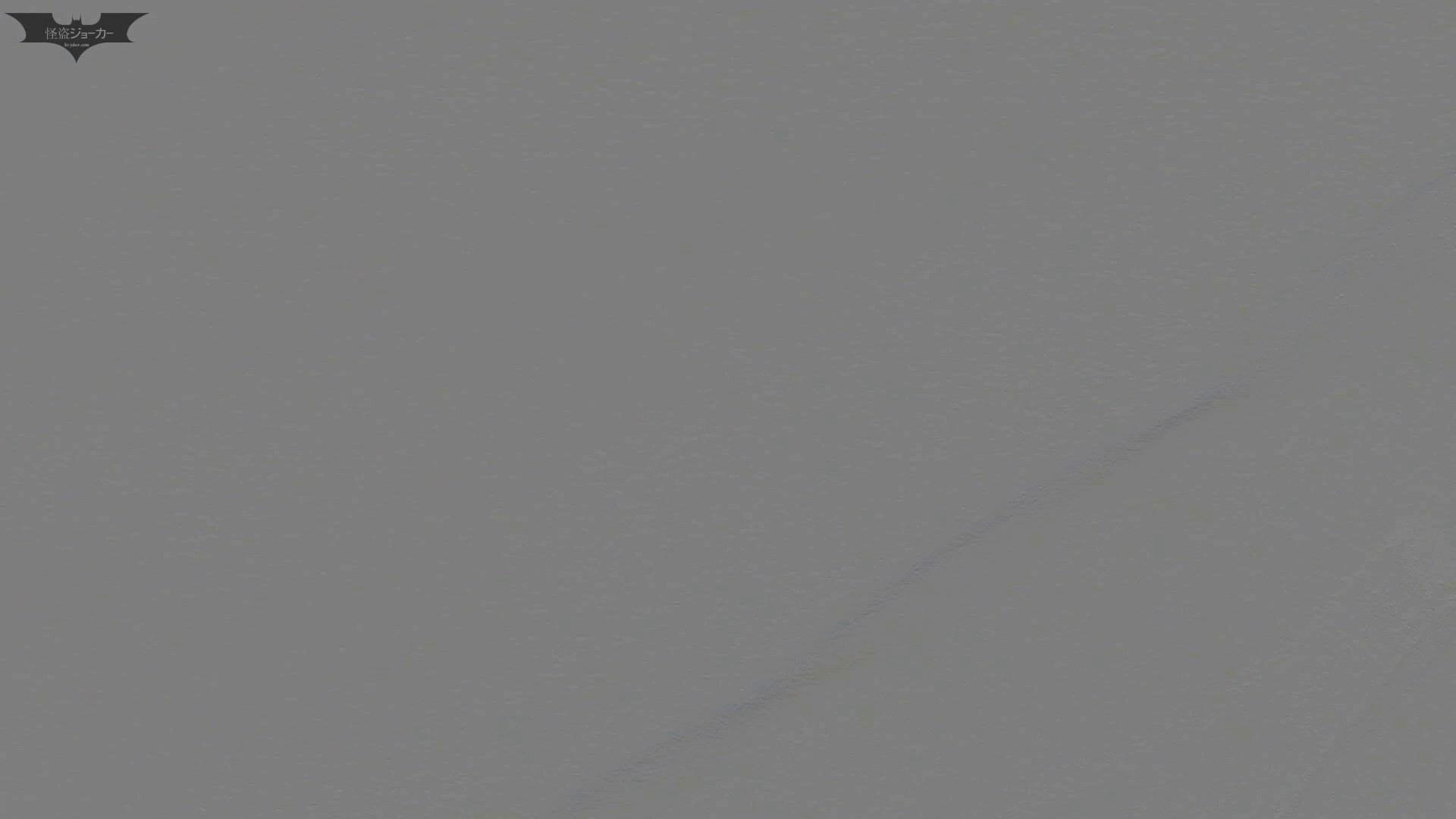 新世界の射窓 No64日本ギャル登場か?ハイヒール大特集! ギャル盗撮映像  84PIX 20