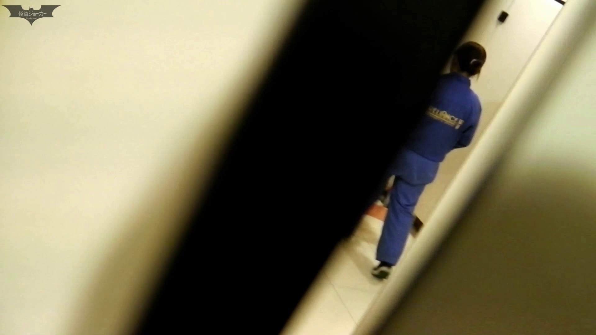 新世界の射窓 No64日本ギャル登場か?ハイヒール大特集! ギャル盗撮映像  84PIX 26