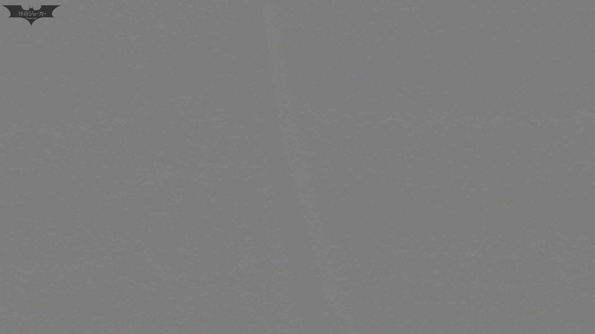 新世界の射窓 No64日本ギャル登場か?ハイヒール大特集! ギャル盗撮映像  84PIX 28