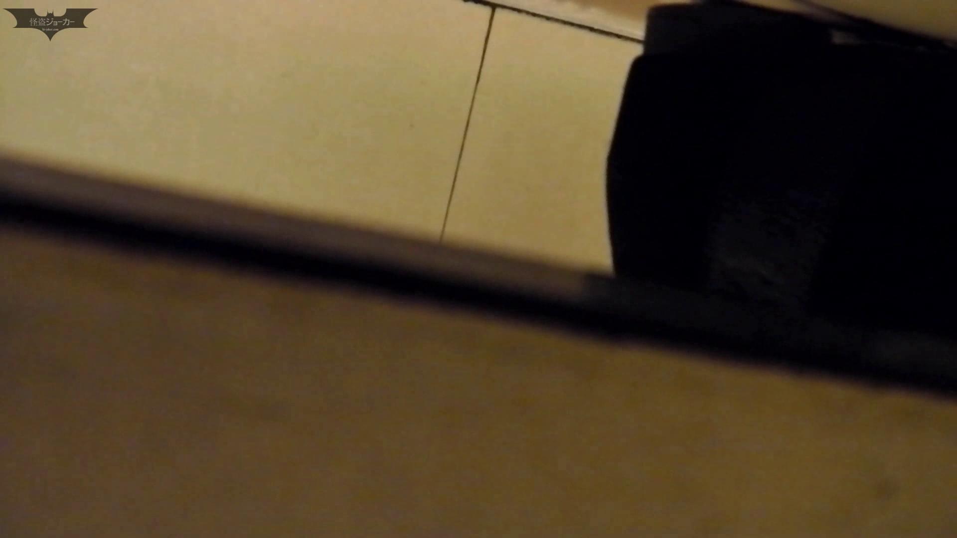 新世界の射窓 No64日本ギャル登場か?ハイヒール大特集! ギャル盗撮映像  84PIX 42