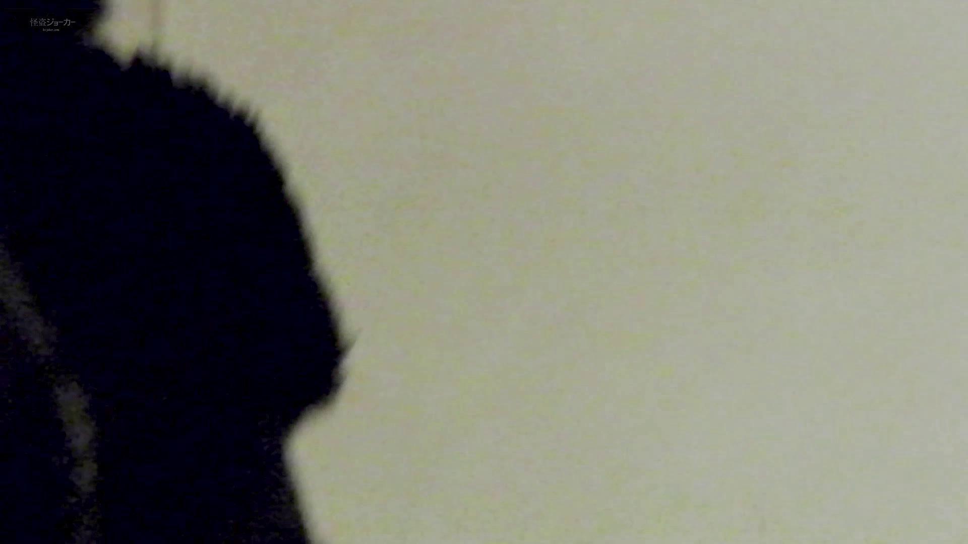 新世界の射窓 No64日本ギャル登場か?ハイヒール大特集! ギャル盗撮映像  84PIX 78