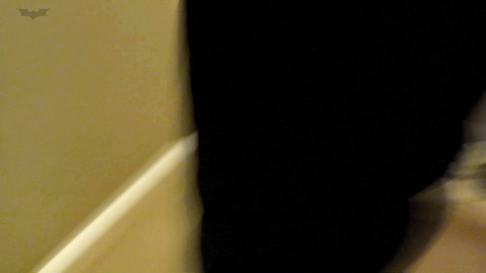 新世界の射窓 No74ゆきりん潜入活動の中こんな三穴からの噴射は初めてです。 潜入   洗面所  68PIX 33