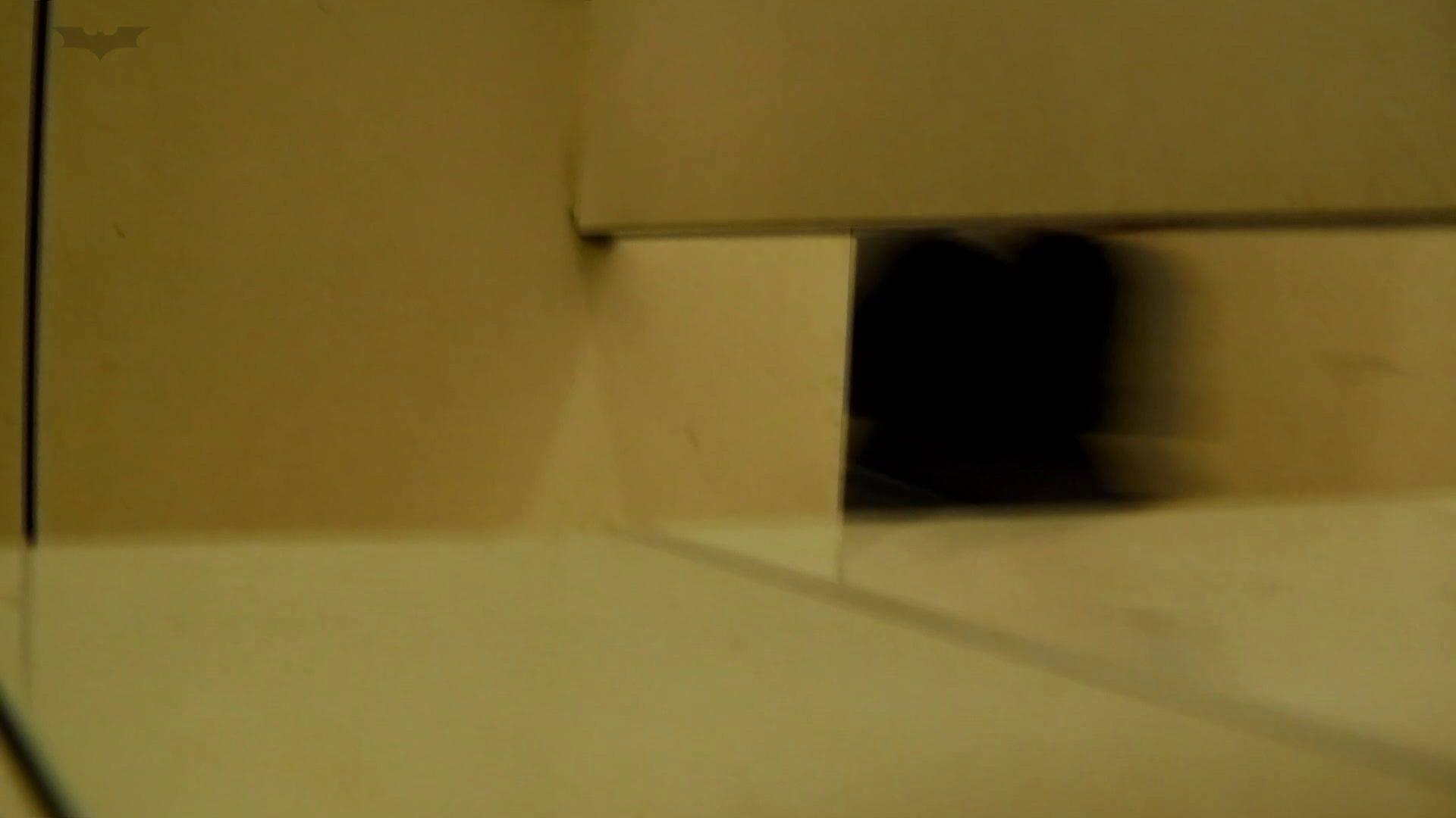 新世界の射窓 No74ゆきりん潜入活動の中こんな三穴からの噴射は初めてです。 潜入  68PIX 52