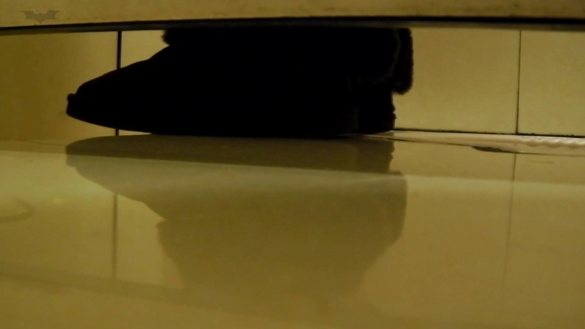 新世界の射窓 No74ゆきりん潜入活動の中こんな三穴からの噴射は初めてです。 潜入   洗面所  68PIX 53