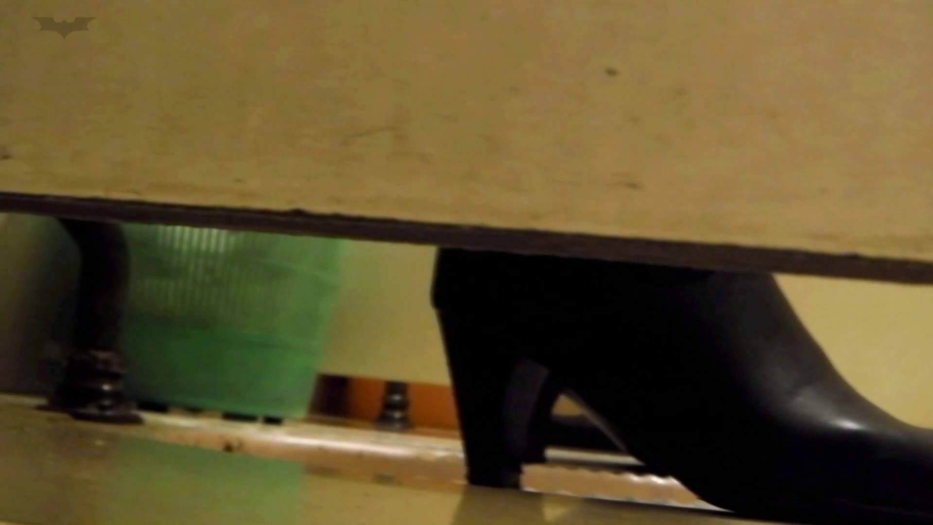 新世界の射窓 No74ゆきりん潜入活動の中こんな三穴からの噴射は初めてです。 潜入   洗面所  68PIX 57