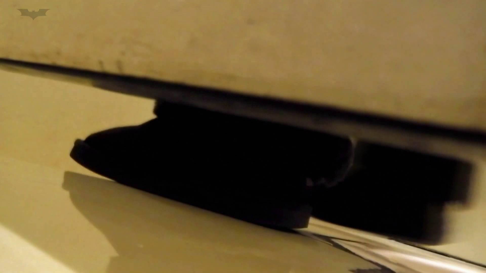 新世界の射窓 No74ゆきりん潜入活動の中こんな三穴からの噴射は初めてです。 潜入  68PIX 58