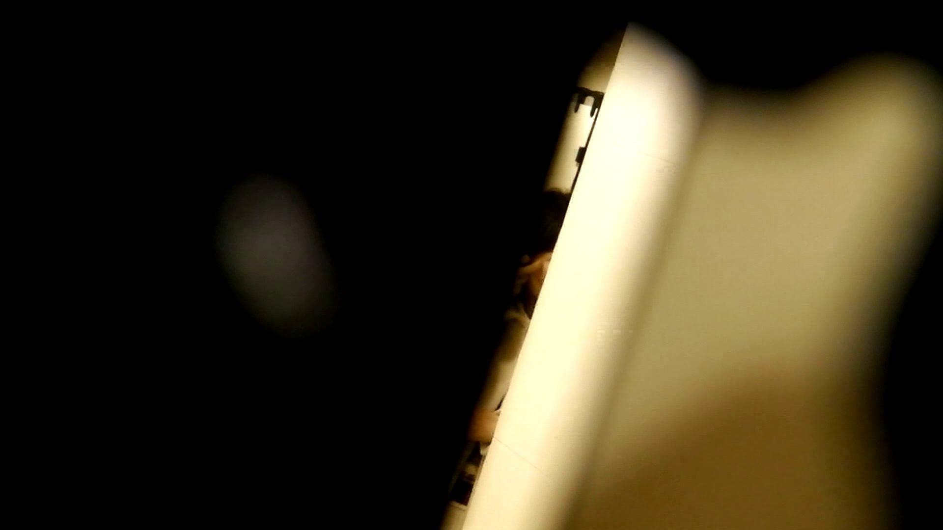 新世界の射窓 No75 そんな感じでいっちゃいます?。あっ 洗面所 | 0  102PIX 1