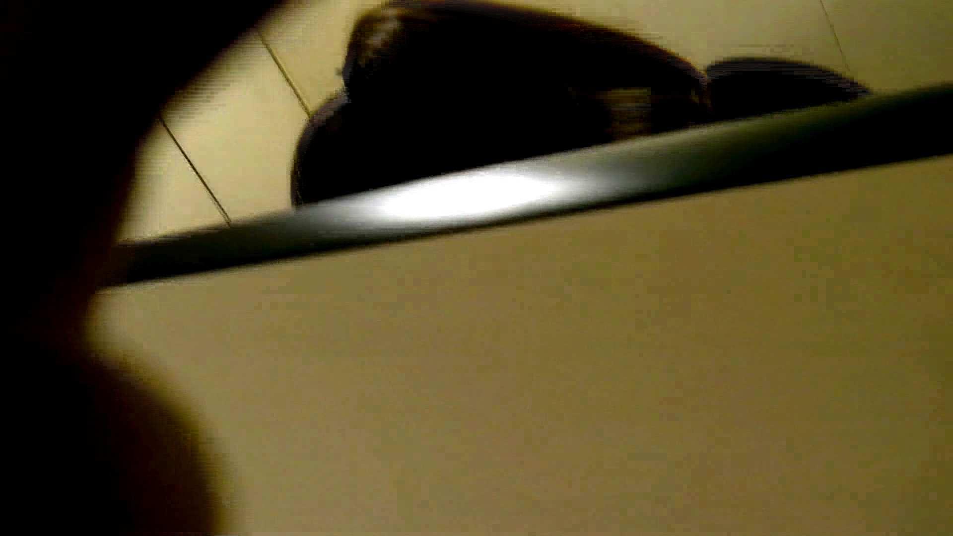新世界の射窓 No75 そんな感じでいっちゃいます?。あっ 洗面所 | 0  102PIX 11