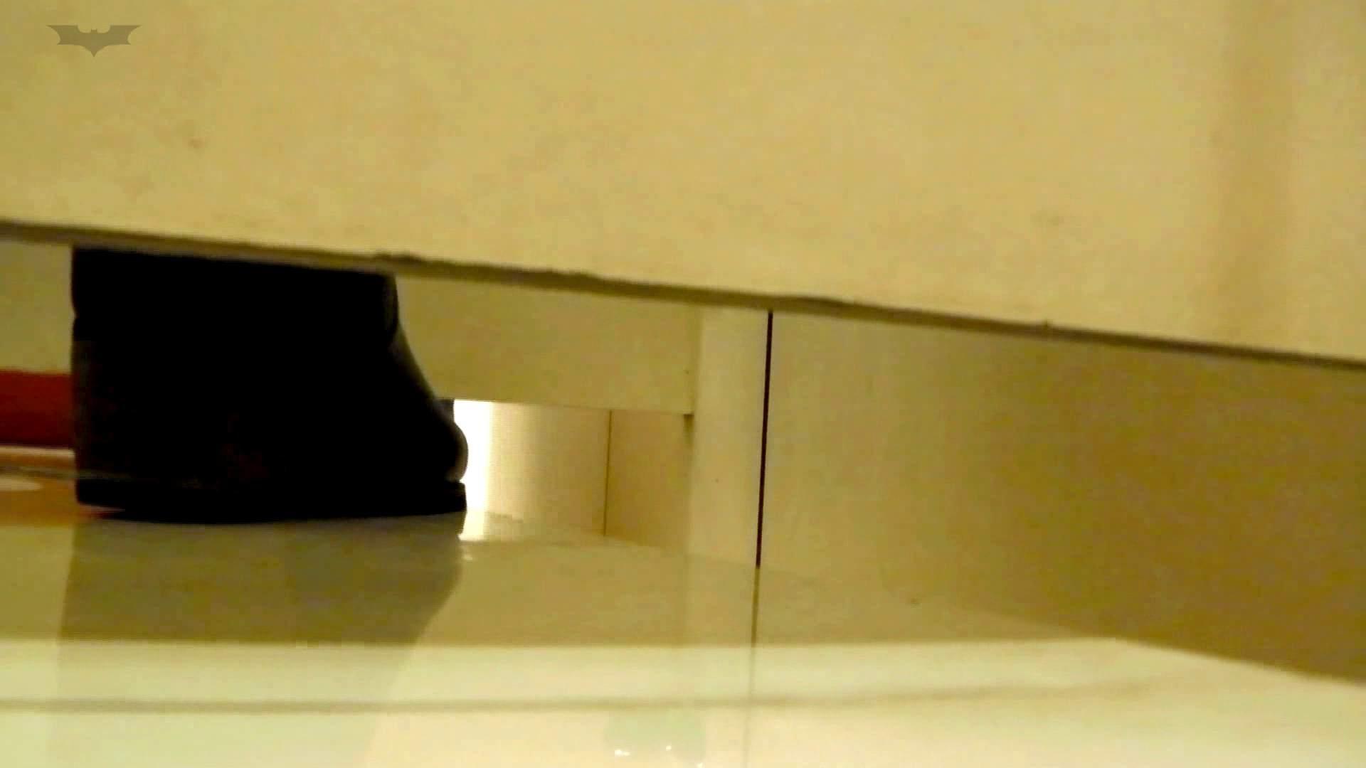 新世界の射窓 No75 そんな感じでいっちゃいます?。あっ 洗面所 | 0  102PIX 63