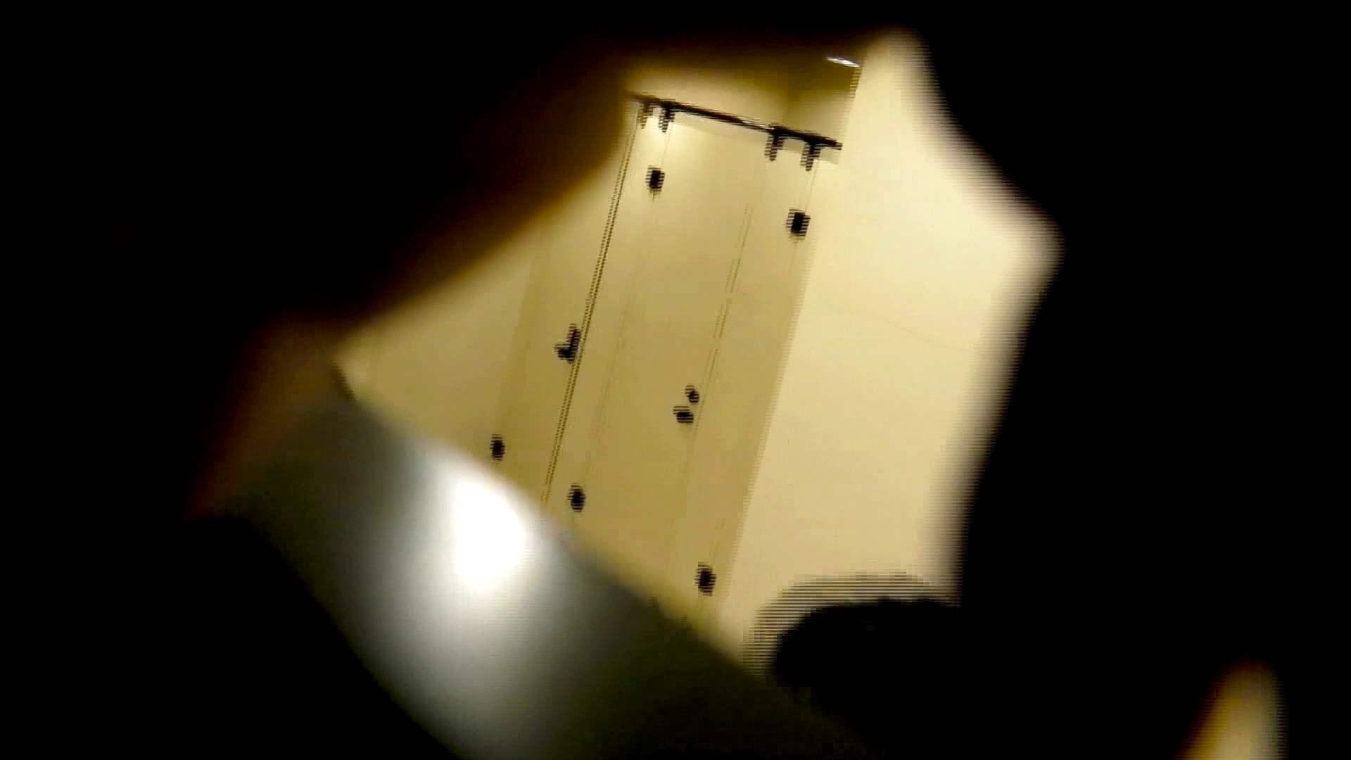 新世界の射窓 No75 そんな感じでいっちゃいます?。あっ 洗面所 | 0  102PIX 85