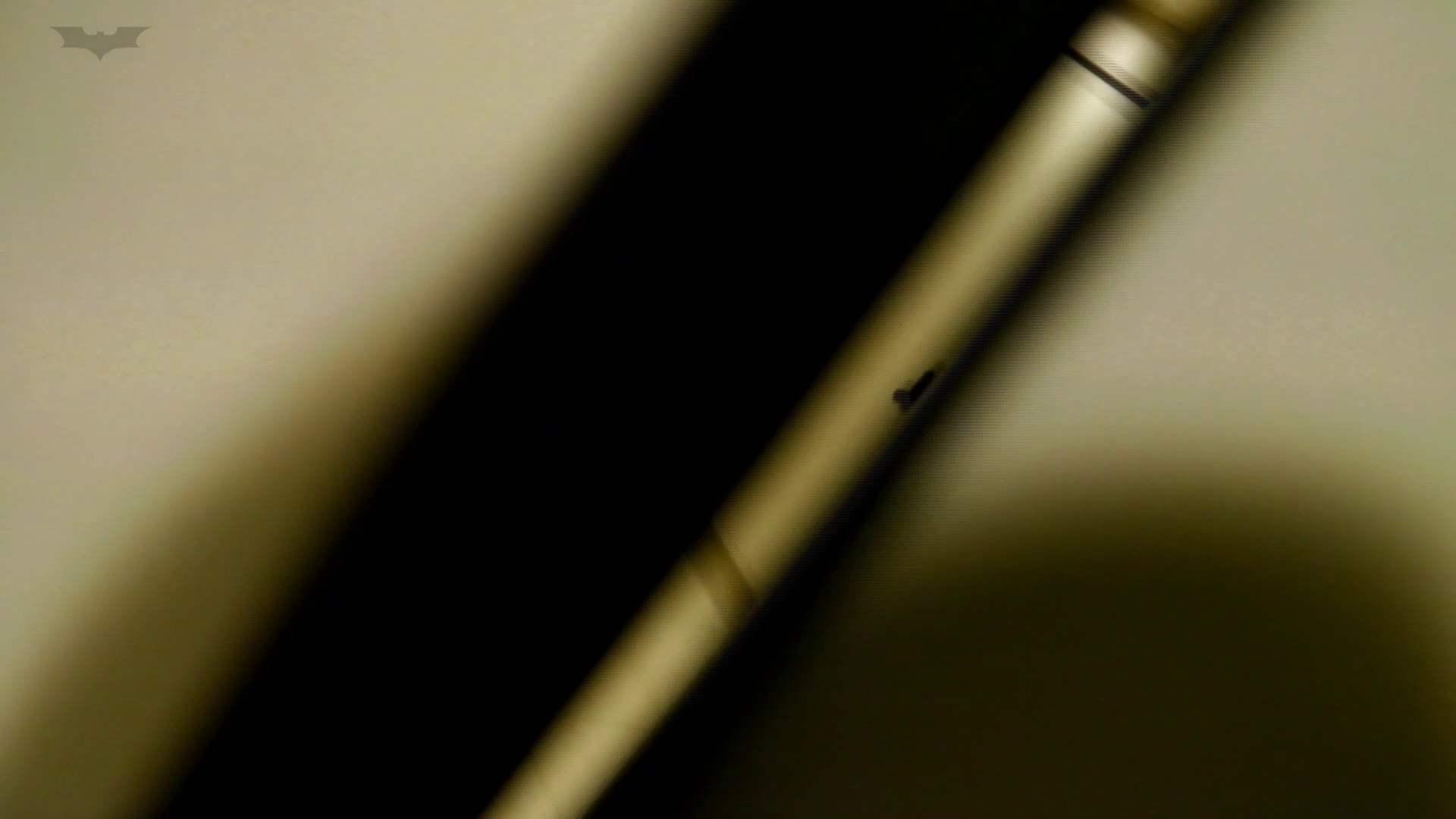 新世界の射窓 No76 久しぶりに見るとやっぱりいい 洗面所 | 0  88PIX 65