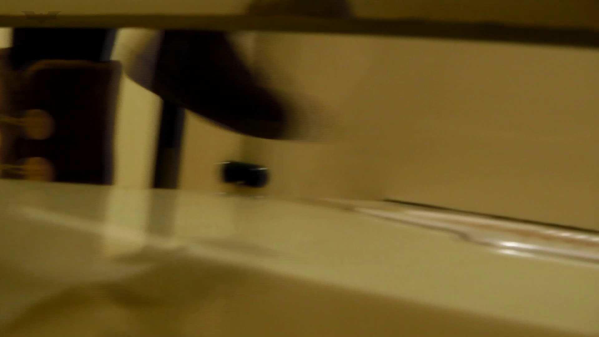 新世界の射窓 No76 久しぶりに見るとやっぱりいい 洗面所 | 0  88PIX 75