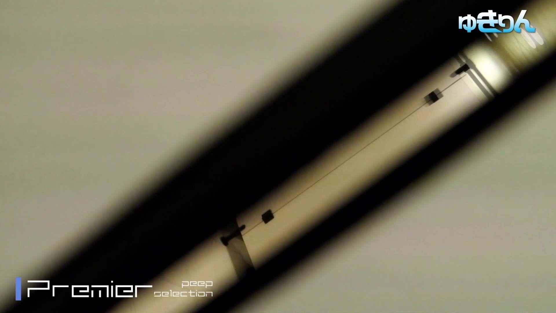 新世界の射窓 No91 ギャル盗撮映像  102PIX 8