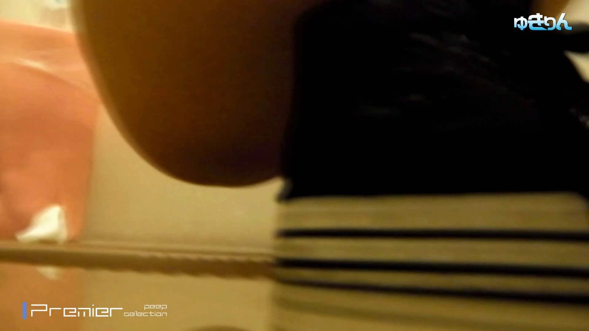新世界の射窓 No98 キターッ特別に可愛い子の為、外まで粘着追い撮り!! 洗面所   0  105PIX 49
