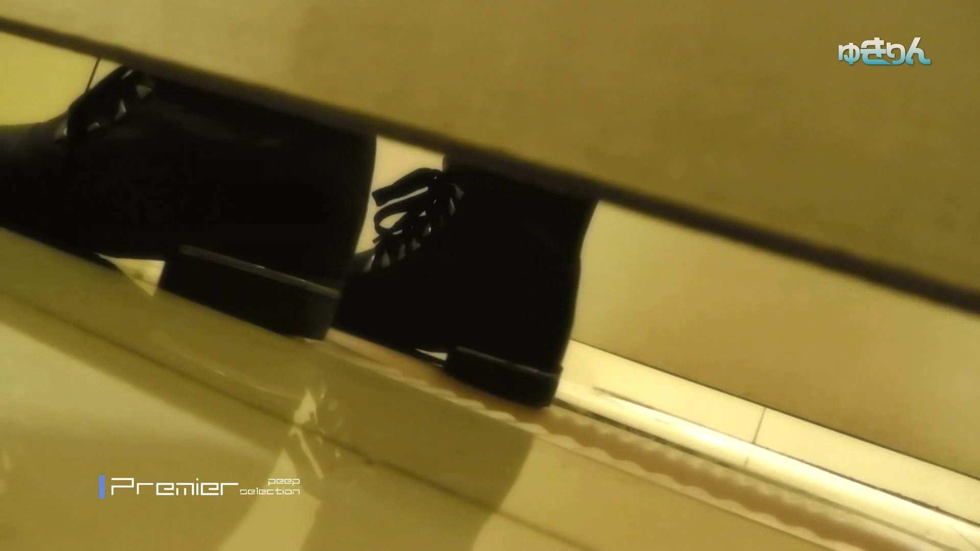 バレてます!!見てください、この目つき【新世界の射窓からNo110】 洗面所 | 0  100PIX 1