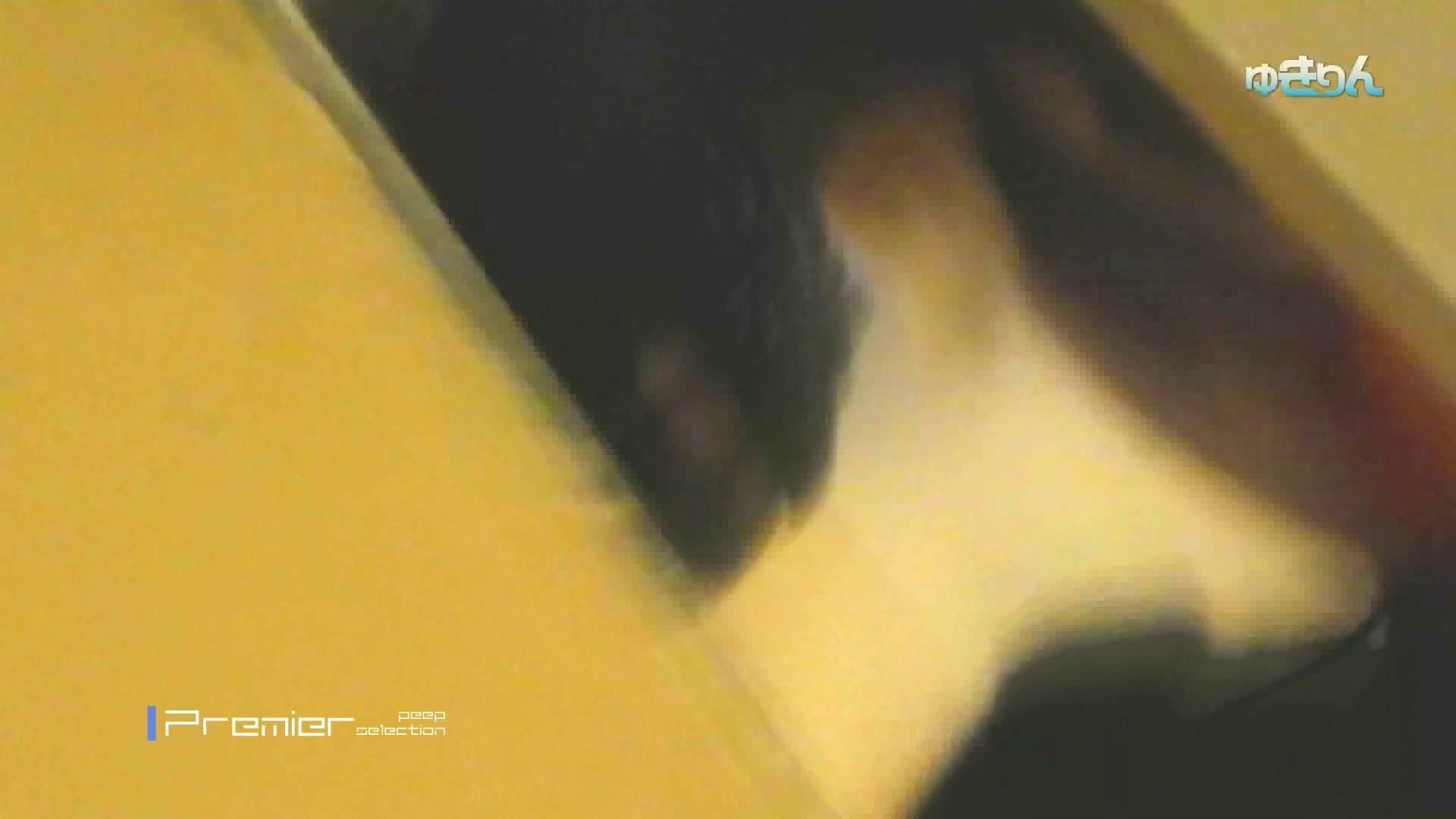 【新世界の射窓からNo112】 トイレの実態  63PIX 30