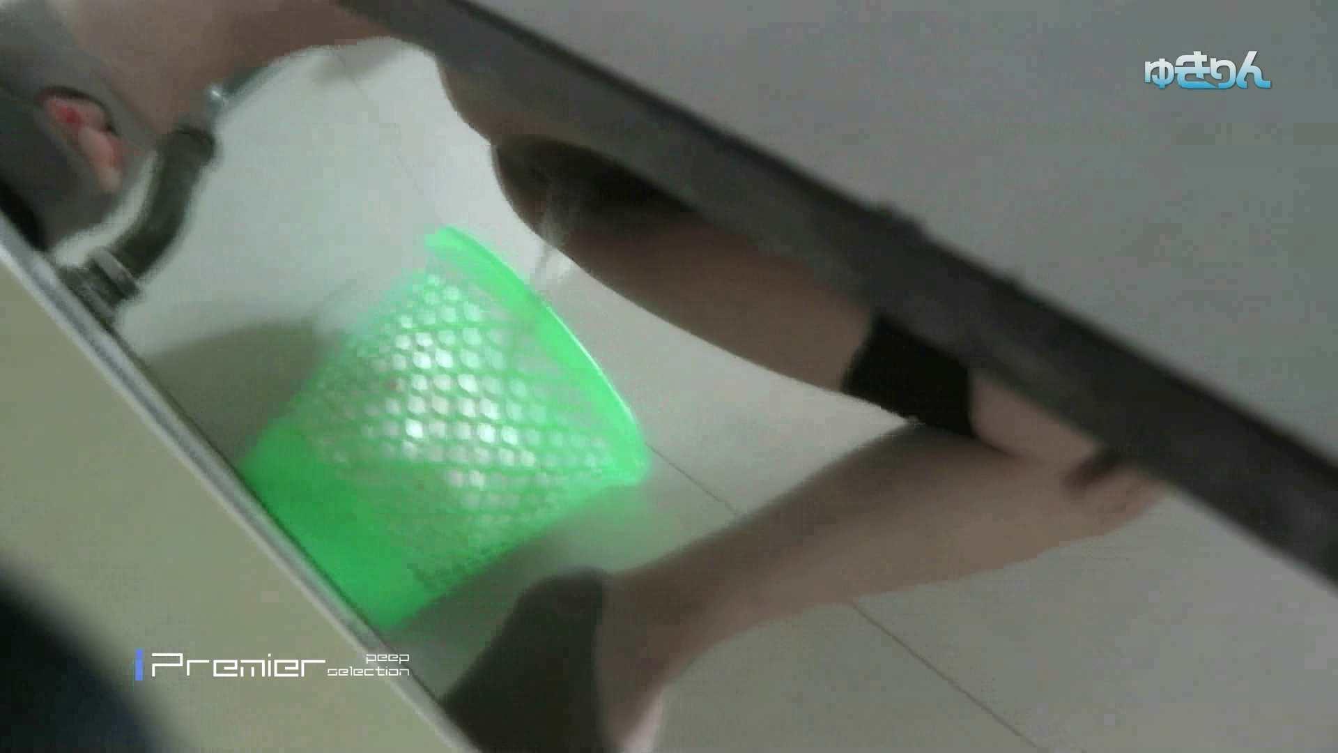【新世界の射窓からNo112】 洗面所 ワレメ無修正動画無料 63PIX 37