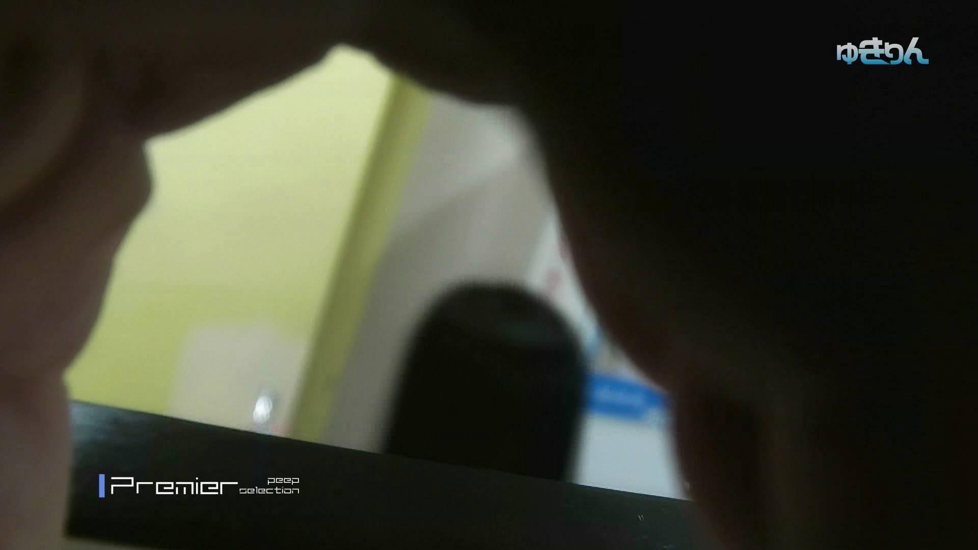 【新世界の射窓からNo112】 トイレの実態   盗撮  63PIX 46