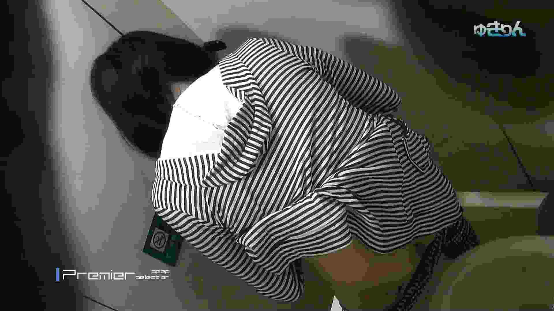 【新世界の射窓からNo112】 洗面所 ワレメ無修正動画無料 63PIX 62
