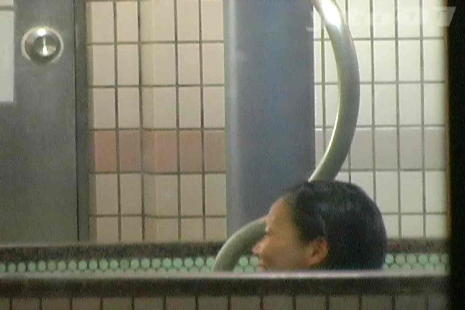 ▲復活限定▲合宿ホテル女風呂盗撮 Vol.02 盗撮 | ホテル  70PIX 8