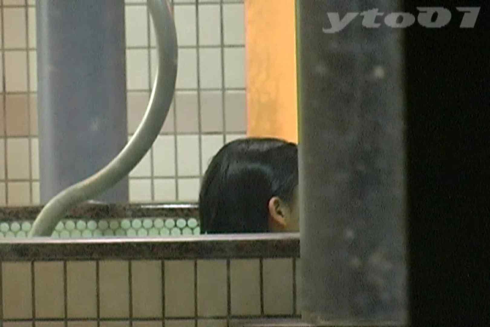 ▲復活限定▲合宿ホテル女風呂盗撮 Vol.02 入浴中の女性 AV無料動画キャプチャ 70PIX 11