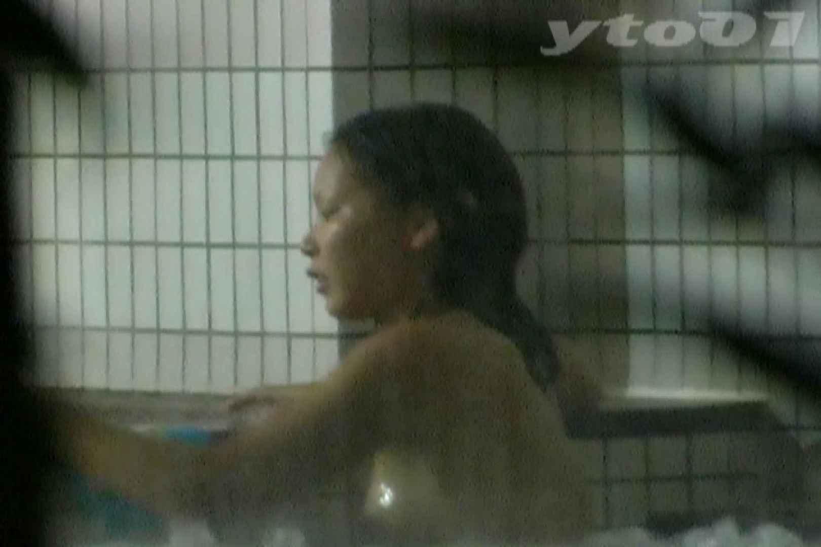 ▲復活限定▲合宿ホテル女風呂盗撮 Vol.02 期間限定 盗み撮り動画キャプチャ 70PIX 17
