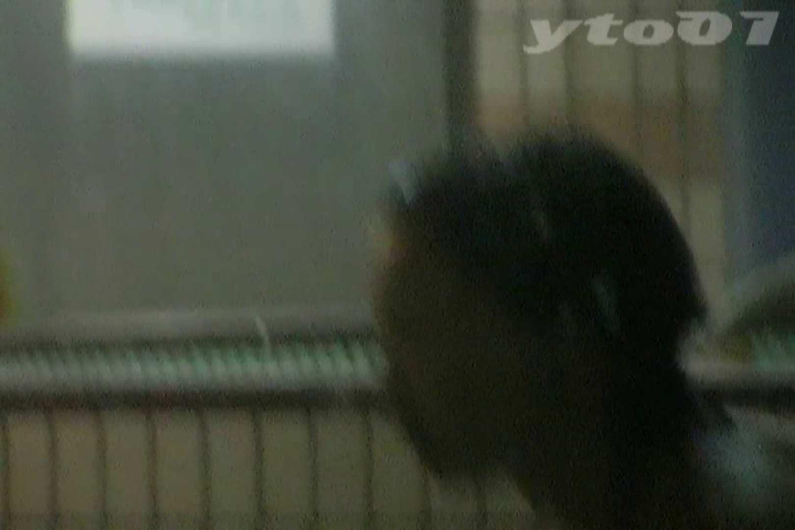 ▲復活限定▲合宿ホテル女風呂盗撮 Vol.02 合宿中の女子 ヌード画像 70PIX 20