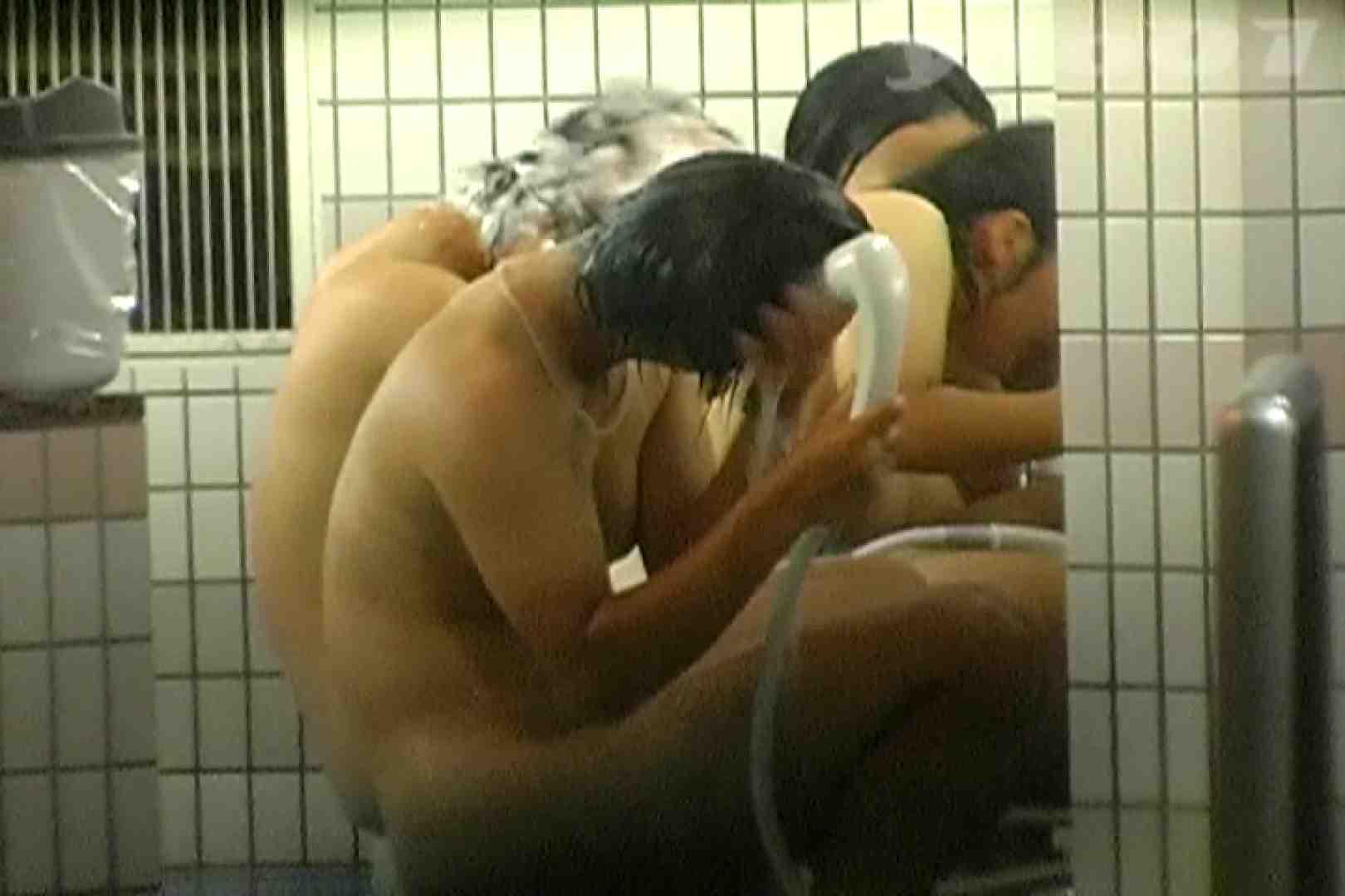 ▲復活限定▲合宿ホテル女風呂盗撮 Vol.02 盗撮 | ホテル  70PIX 29