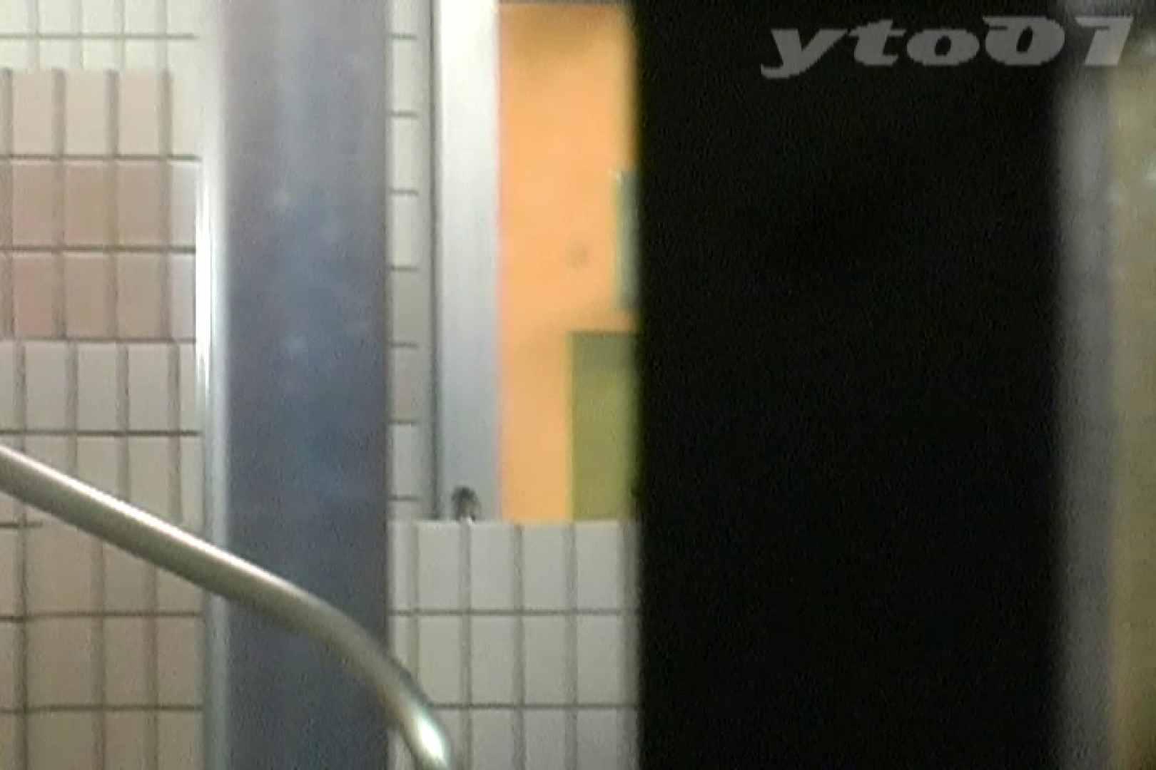 ▲復活限定▲合宿ホテル女風呂盗撮 Vol.02 女風呂 AV無料動画キャプチャ 70PIX 61
