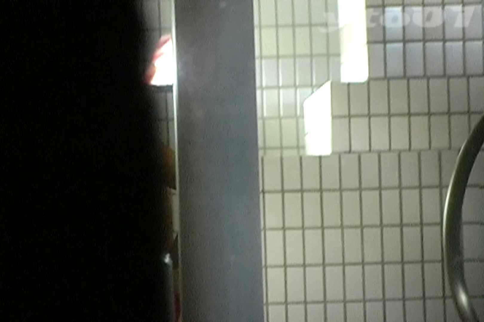 ▲復活限定▲合宿ホテル女風呂盗撮 Vol.02 期間限定 盗み撮り動画キャプチャ 70PIX 66