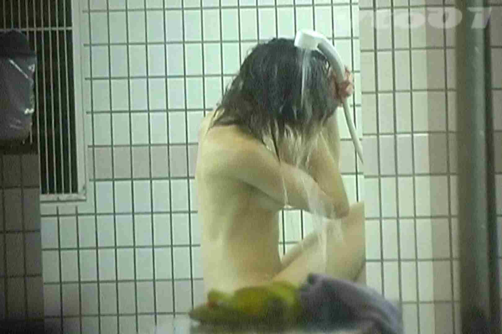 ▲復活限定▲合宿ホテル女風呂盗撮 Vol.04 盗撮 AV無料 99PIX 16