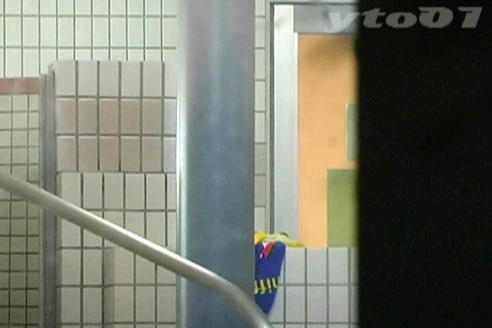 ▲復活限定▲合宿ホテル女風呂盗撮 Vol.04 合宿中の女子 ヌード画像 99PIX 83