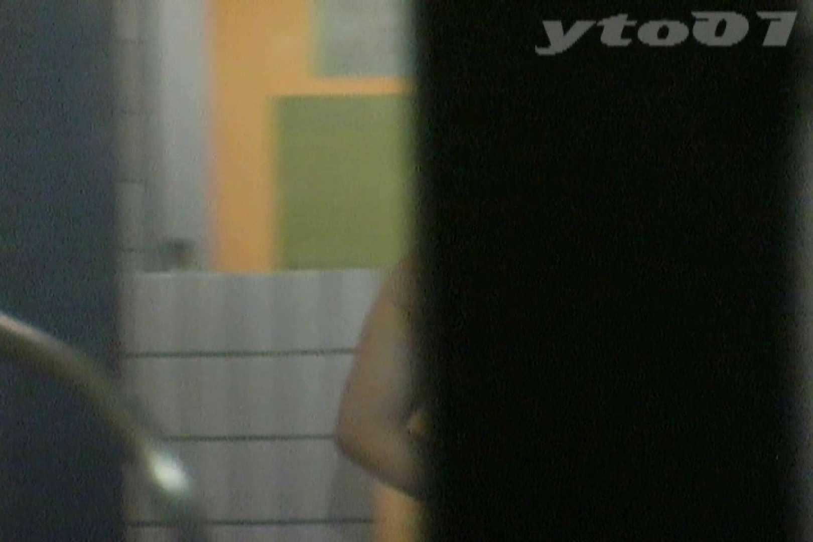▲復活限定▲合宿ホテル女風呂盗撮 Vol.05 期間限定 エロ無料画像 78PIX 10