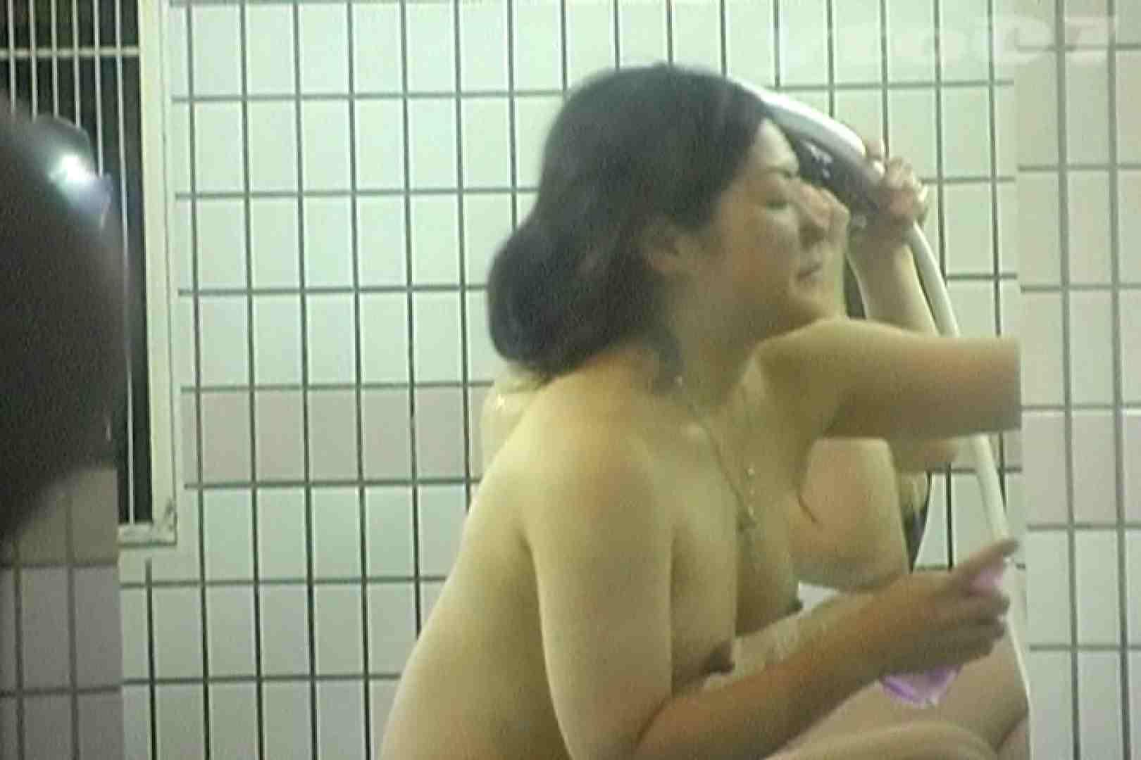 ▲復活限定▲合宿ホテル女風呂盗撮 Vol.05 期間限定 エロ無料画像 78PIX 38