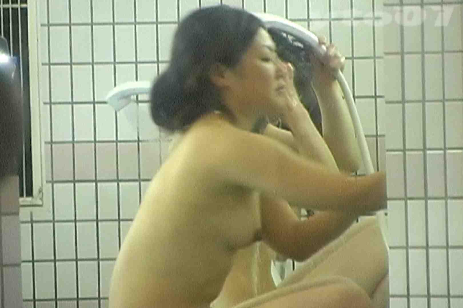 ▲復活限定▲合宿ホテル女風呂盗撮 Vol.05 ホテル われめAV動画紹介 78PIX 39